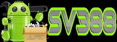 APK SV388