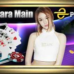Panduan Cara Main Game P2Play Poker Indonesia » Jelas Detail